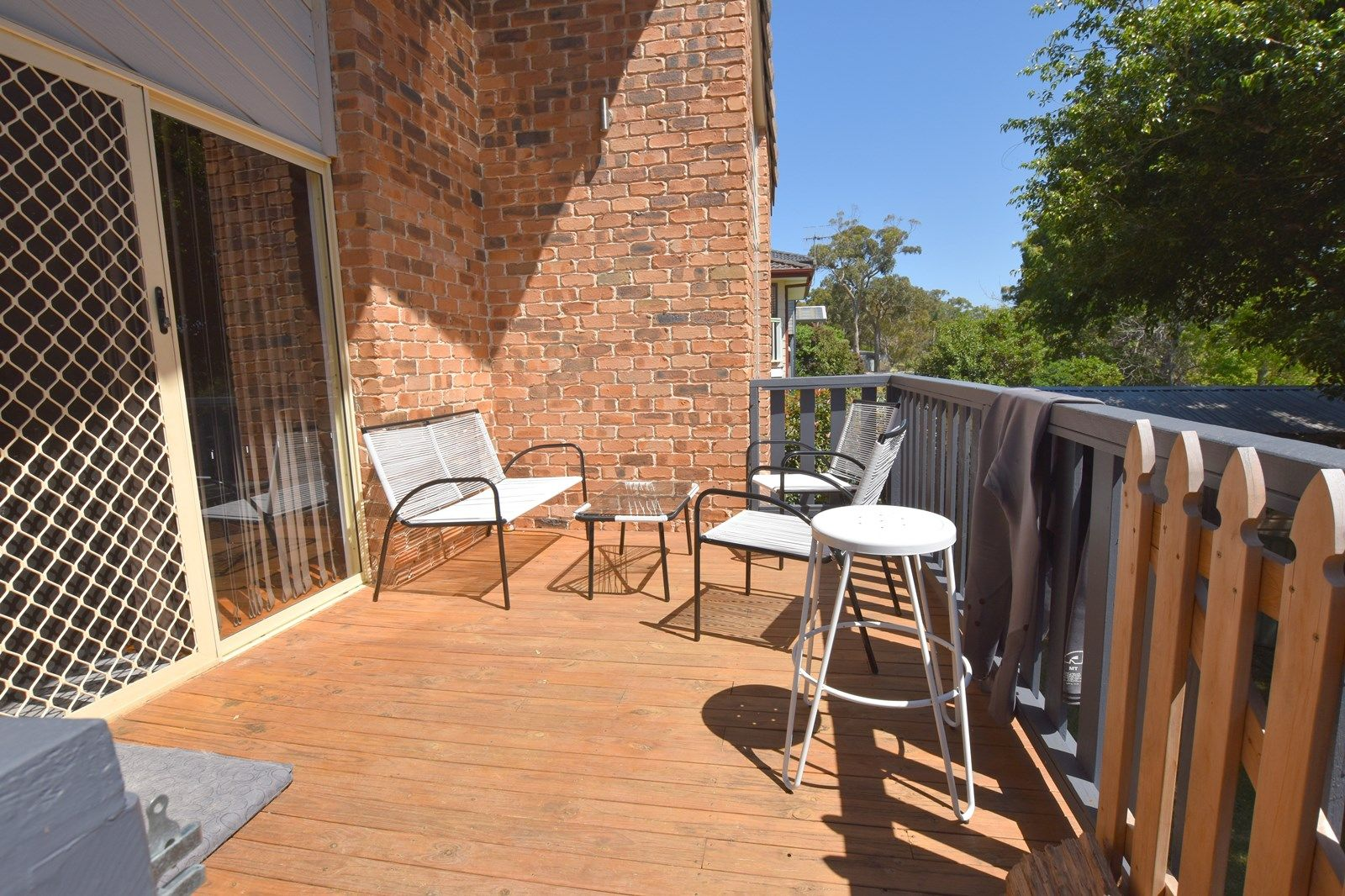 23 Berne street, Bateau Bay NSW 2261, Image 1