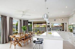 Picture of 92 Myoora Road, Terrey Hills NSW 2084