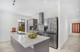 Picture of 14 Bosun Place, Trinity Beach QLD 4879