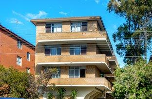 1/283 Maroubra Road, Maroubra NSW 2035