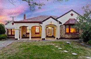 10 Madden Avenue, Glandore SA 5037