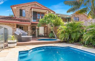Picture of 8 Henderson Street, East Ballina NSW 2478