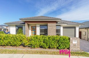 Picture of 1A Williamson  Street, Oran Park NSW 2570