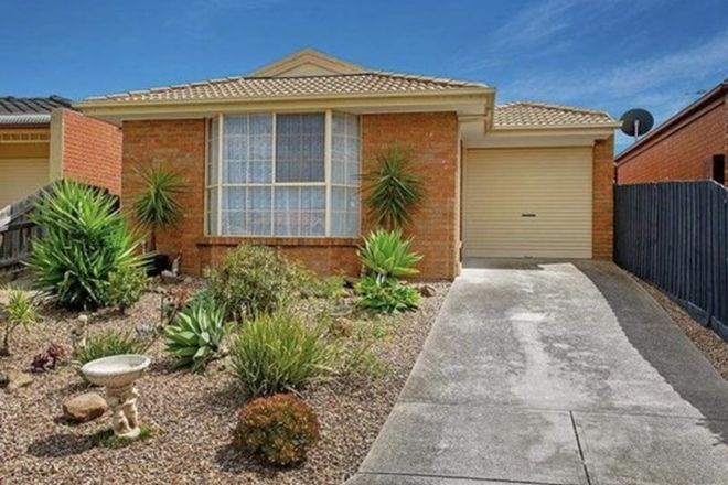 Picture of 10 Whitmore Place, HILLSIDE VIC 3037