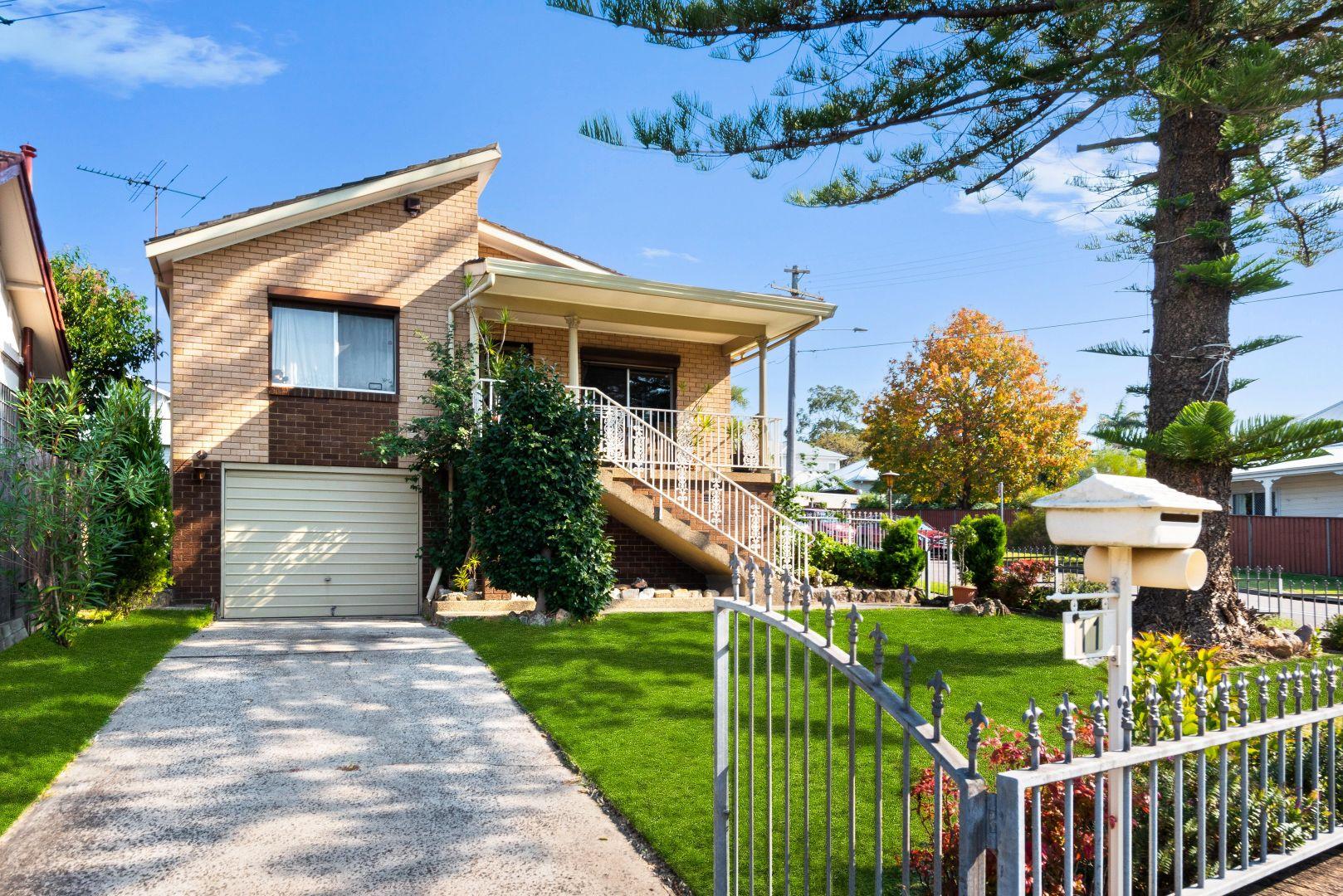 11 Higginbotham Road, Gladesville NSW 2111