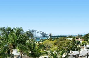Picture of 351A Darling Street, Balmain NSW 2041