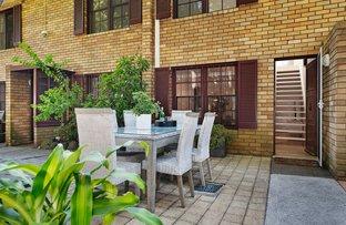 Picture of 7/47 Alt Street, Ashfield NSW 2131