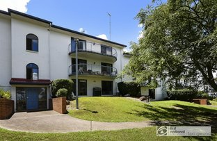 Picture of 43/169 John Paul Drive, Springwood QLD 4127