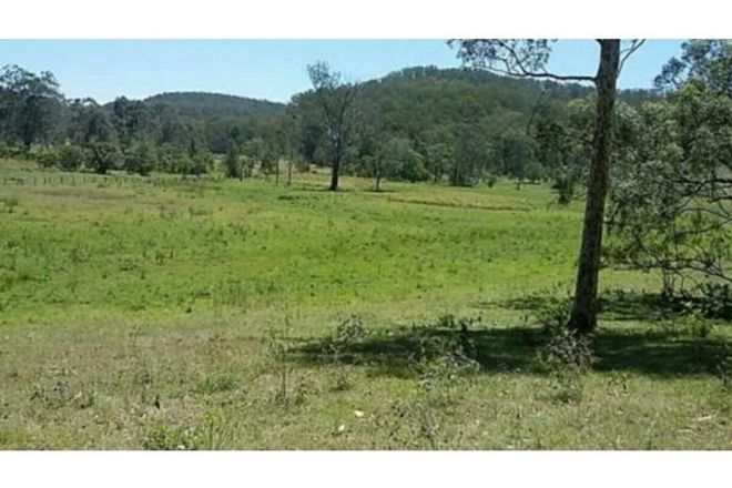 Picture of 270 Ellems Bridge Road, PIORA NSW 2470