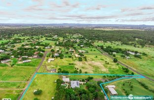 Picture of 2866 Forest Hill Fernvale Road, Lowood QLD 4311