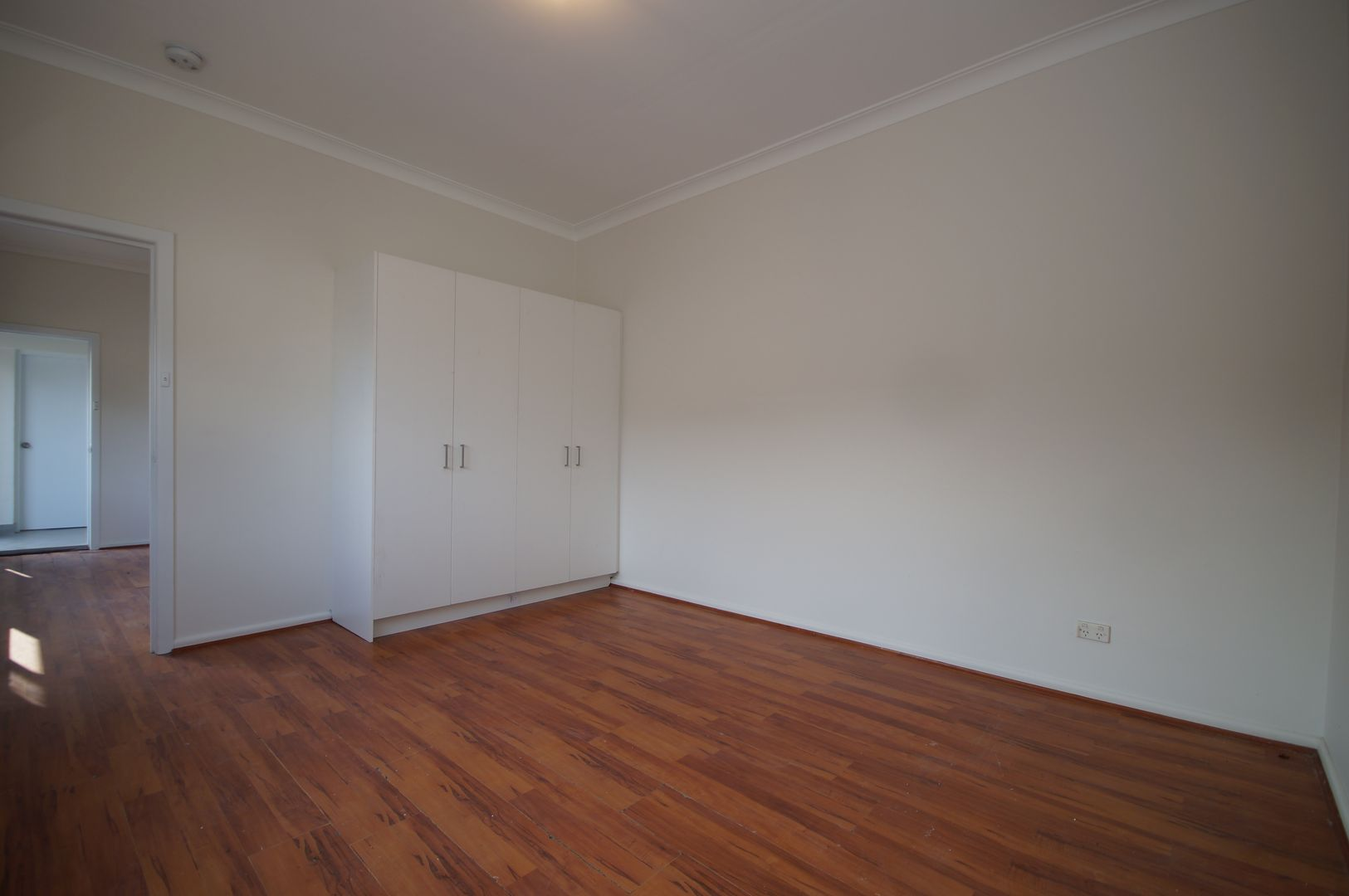 405a Stacey St, Bankstown NSW 2200, Image 0