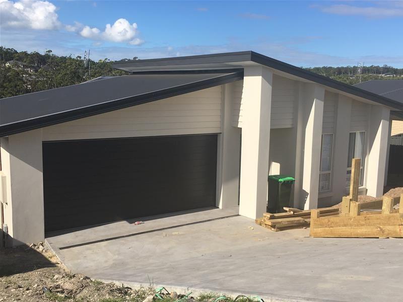 7 Aqua Court, Cameron Park NSW 2285, Image 0