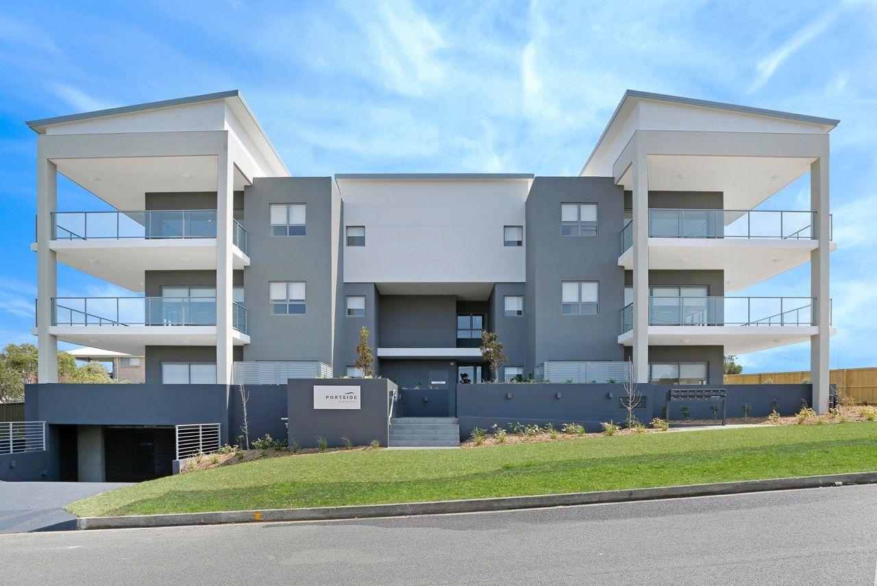 20/16 Quarry Street, Port Kembla NSW 2505, Image 1