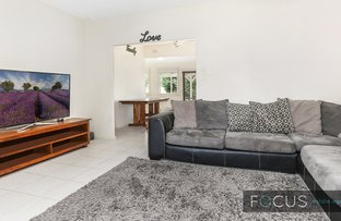 Picture of 12 Richard Avenue, Campbelltown NSW 2560