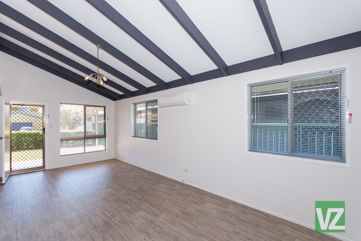 41 Keenan Street, Margate QLD 4019, Image 2