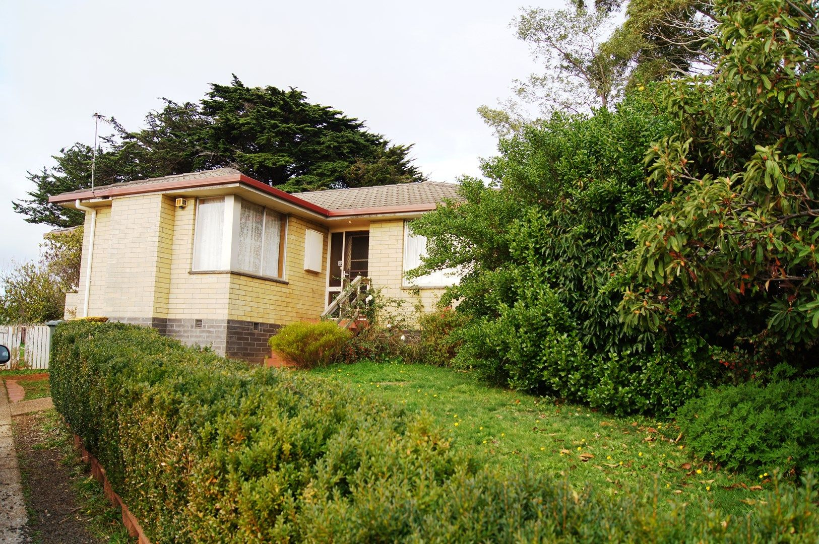 53 Loongana Avenue, Shorewell Park TAS 7320, Image 0