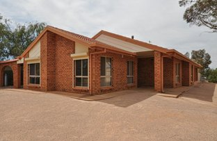 Picture of 41 Shirley Street, Port Augusta West SA 5700