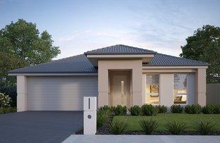 Lot 205 Norwood Avenue, Hamlyn Terrace NSW 2259