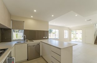 Picture of 1/207 Vincent  Street, West Perth WA 6005