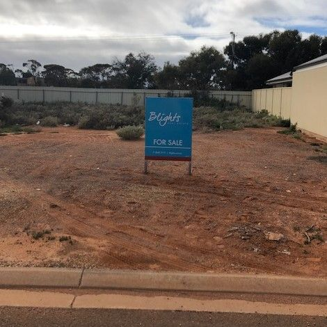 35 Vern Schuppan Drive, Whyalla Norrie SA 5608, Image 0
