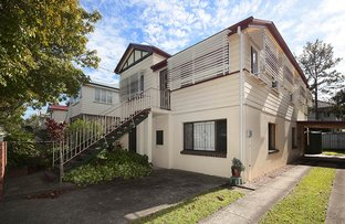 Picture of 28 Palmerston Street, Annerley QLD 4103