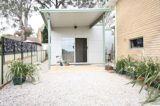 Picture of 1a Robin Place, INGLEBURN NSW 2565