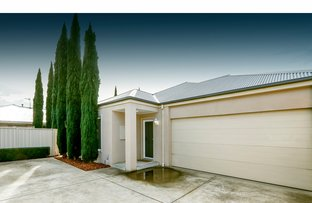 Picture of 2/12 Darling Street, Sale VIC 3850