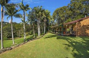 Picture of 386 Richmond Hill Road, Richmond Hill NSW 2480