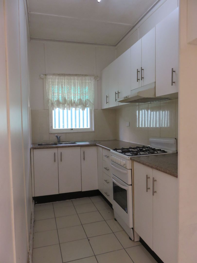 167 Noble Ave , Greenacre NSW 2190, Image 2