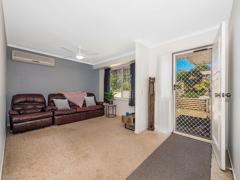 64 Fischer Street, Goonellabah NSW 2480, Image 1