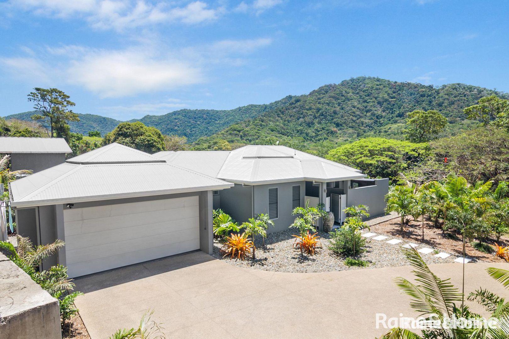 234 Mowbray River Road, Mowbray QLD 4877, Image 0