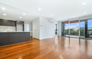 9/18-22A Hope St, Rosehill NSW 2142