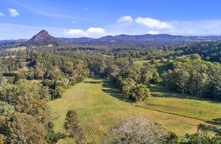 Picture of Mahers Road (19 Stillmans Rd), Cooran QLD 4569