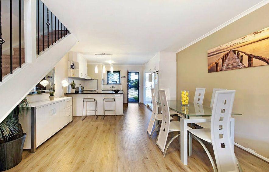 8/15 George Street, Broadbeach QLD 4218, Image 1