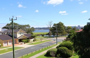 Picture of 21/39 Hurlingham Road, South Perth WA 6151