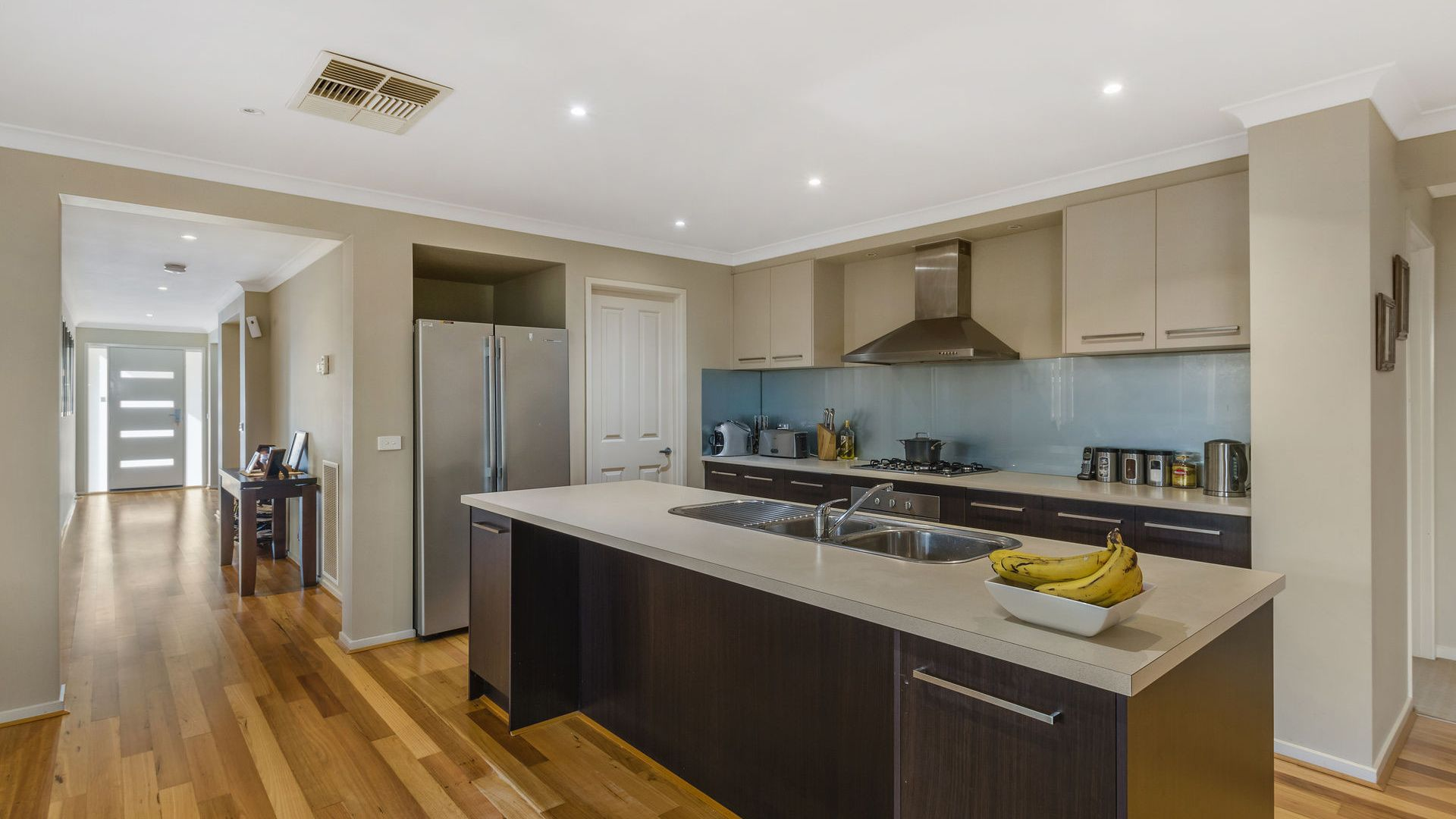 23 Gallery Avenue, Harkness VIC 3337, Image 2