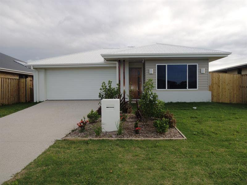 63 Schooner Ave, Shoal Point QLD 4750, Image 0