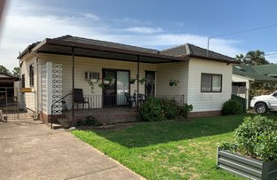 Picture of 5 Eden Street, Marayong NSW 2148