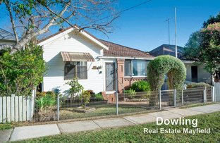 Picture of 40 Clara Street, Mayfield East NSW 2304