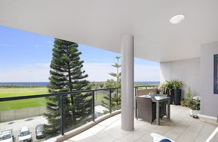 Picture of 4 Bank Street, Wollongong NSW 2500