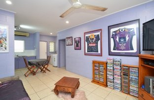 Picture of 5/17 Crauford Street, West End QLD 4810