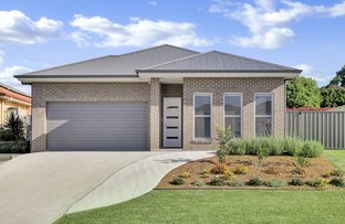 Picture of 53 Canterbury Drive, Raworth NSW 2321