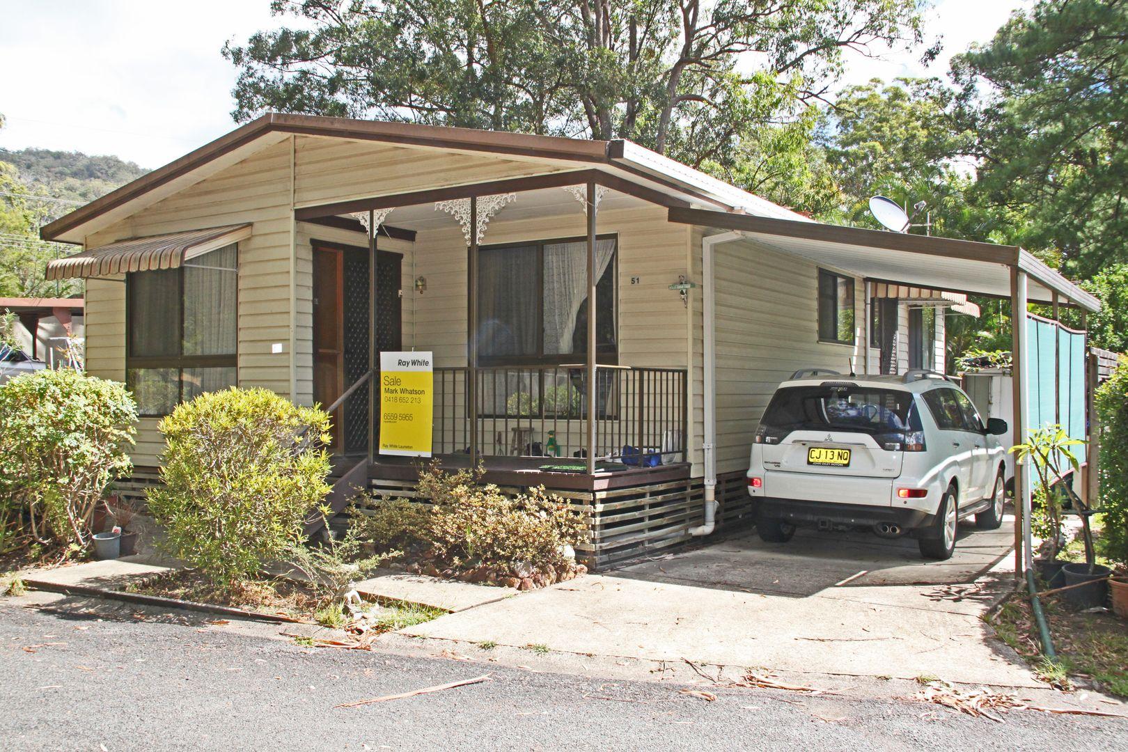 51/229 Ocean Drive, Lakewood NSW 2443, Image 0