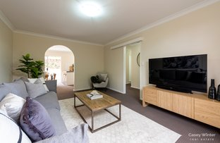 Picture of 14 Hartland Place, Yanchep WA 6035