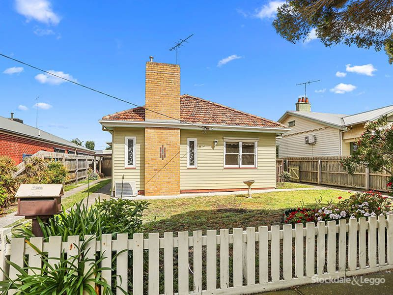 14 Cambridge Street, Belmont VIC 3216, Image 0
