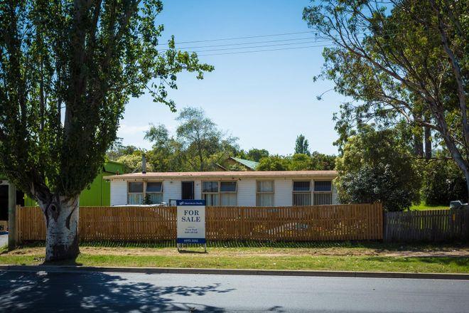 Picture of 47 Bullara St, PAMBULA NSW 2549