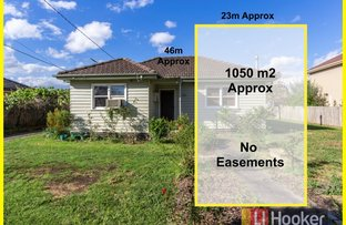 120 Railway Parade, Noble Park VIC 3174