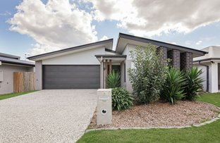 Picture of 7 Jackson Place, Greenbank QLD 4124