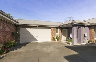 Picture of 9/11 Graham Street, Bacchus Marsh VIC 3340