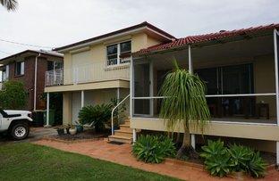 Picture of 147 Esplanade South, Deception Bay QLD 4508